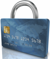 PCI Compliance Guide, Powered by ControlScan