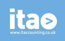 ITAccounting logo